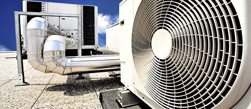 cropped-montaggio-di-impianti-di-climatizzazione.jpg